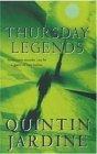 Thursday Legends