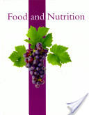 Food and Nutrition/Editorial Advisers, Dayle Hayes, Rachel Laudan