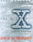 The X-Files Book of the Unexplained - Vol. 2