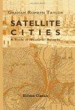 Satellite Cities