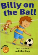 Billy on the Ball