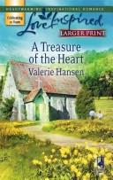 A Treasure of the Heart