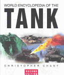 World encyclopaedia of the tank