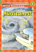 Hurricanes(Science)(Hello Reader Level 4-8)(SET)