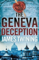 The Geneva Deception