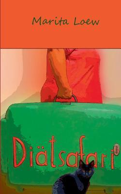 Diätsafari