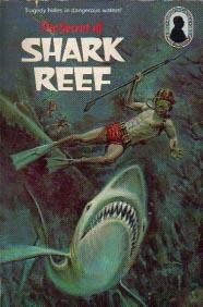 The Secret of Shark ...