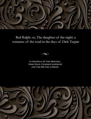 Red Ralph