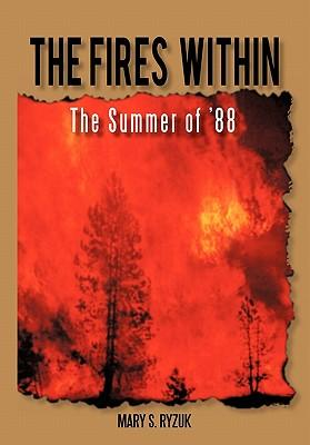 The Fires Within