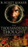 The Thousandfold Thought