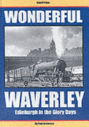 Wonderful Waverley