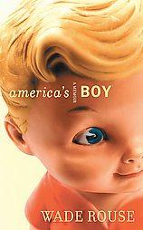 America's Boy