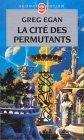 La Cité des permuta...