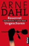 Rosenrot/ Ungeschore...