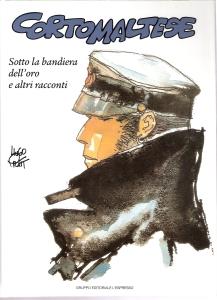 Corto Maltese - n. 04