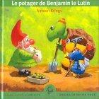 Le Potager de Benjam...