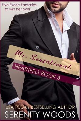 Mr. Sensational