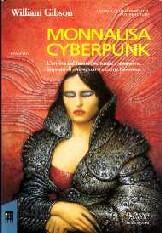Monnalisa cyberpunk