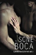 Sone Tu Boca/ I DREA...