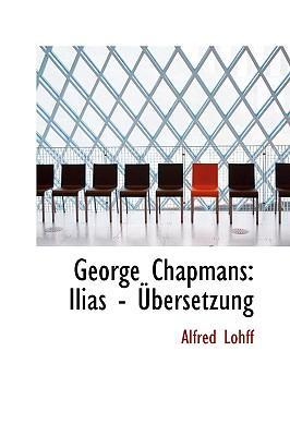 George Chapmans
