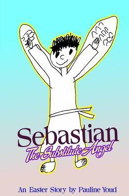 Sebastian, the Substitute Angel