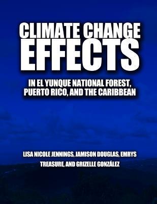 Climate Change Effec...
