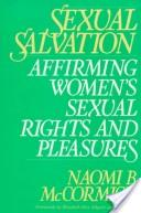 Sexual Salvation