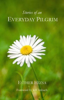 Stories of an Everyday Pilgrim
