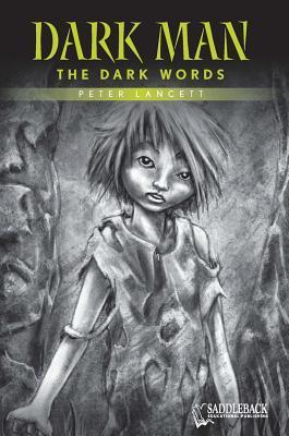 The Dark Words
