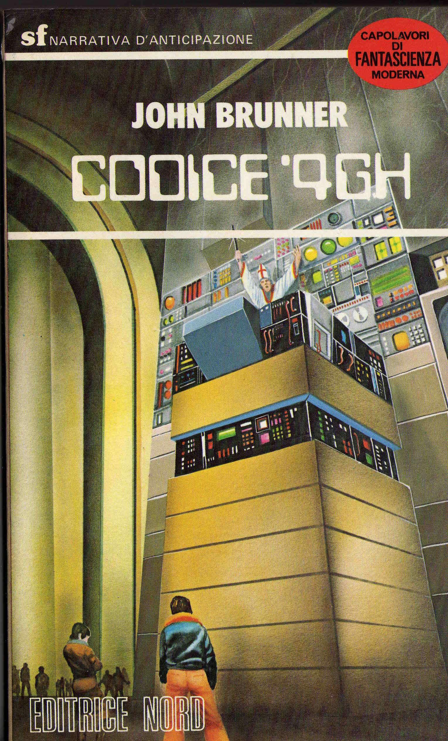 Codice 4GH