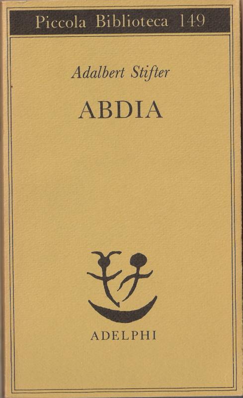Abdia