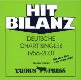 Hit Bilanz / Deutsche Chart Singles 1956-2001