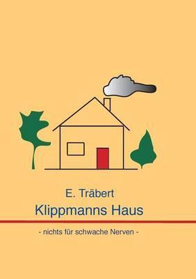 Klippmanns Haus