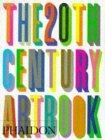 The 20th Century Art...