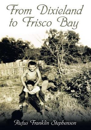 From Dixieland to Frisco Bay