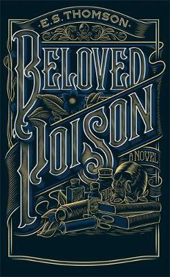 Beloved Poison