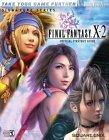 Final Fantasy X-2 Of...