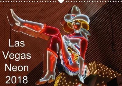 Las Vegas Neon 2018 ...
