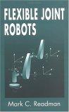 Flexible Joint Robots