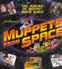 Jim Henson's Muppets from Space