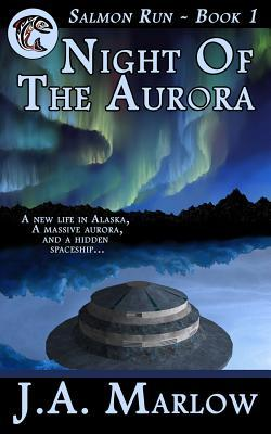 Night of the Aurora