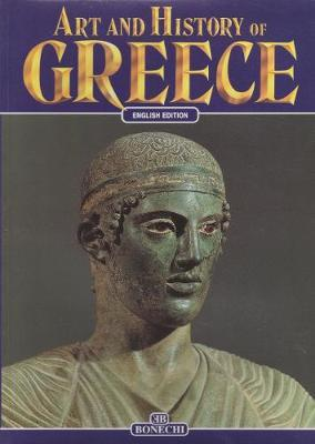 Art and History of Greece