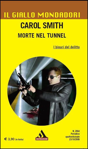 Morte nel tunnel