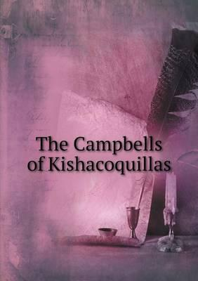 The Campbells of Kishacoquillas