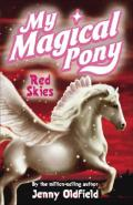 My Magical Pony(12)