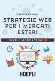 Strategie web per i ...