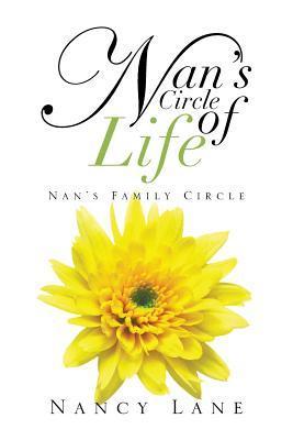 Nan's Circle of Life