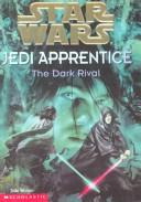 The Dark Rival