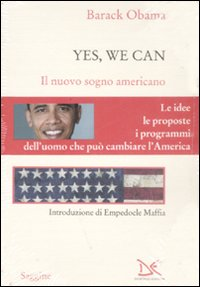Yes, we can