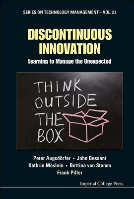 Discontinuous Innovation
